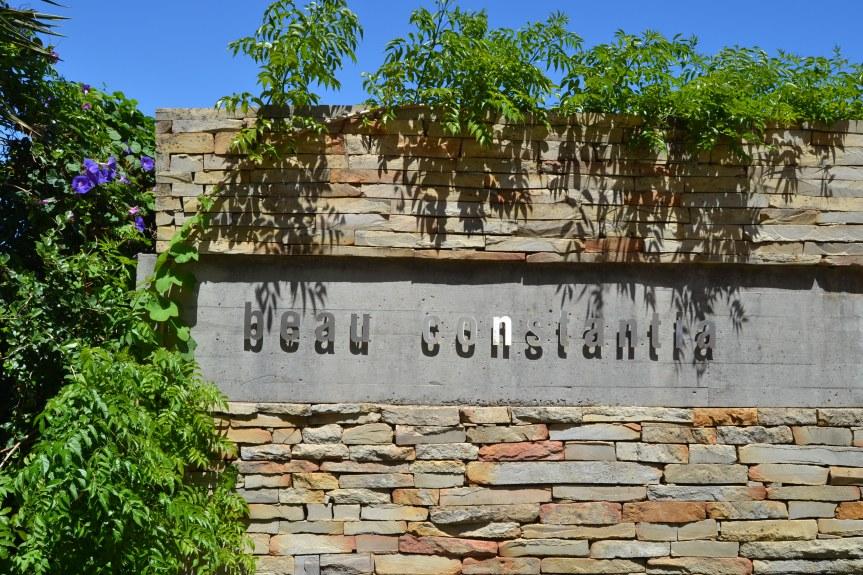 Beau-tiful Beau-tique Beau-Constantia